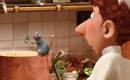 Как обустроить кухню, если у вас есть домашние животные