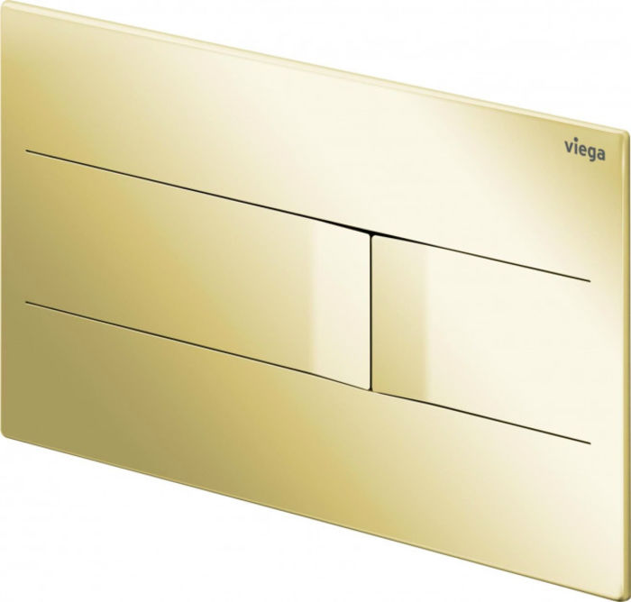 Visign For More 201, производитель: Viega