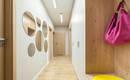 8 световых уловок для улучшения пропорций комнаты