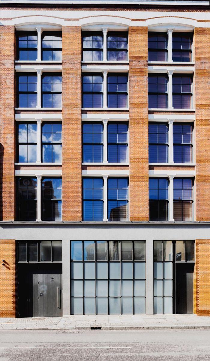 Фото: Mariell Lind Hansen (mlindhansen.com)