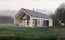 3 самые дешевые альтернативы загородному дому