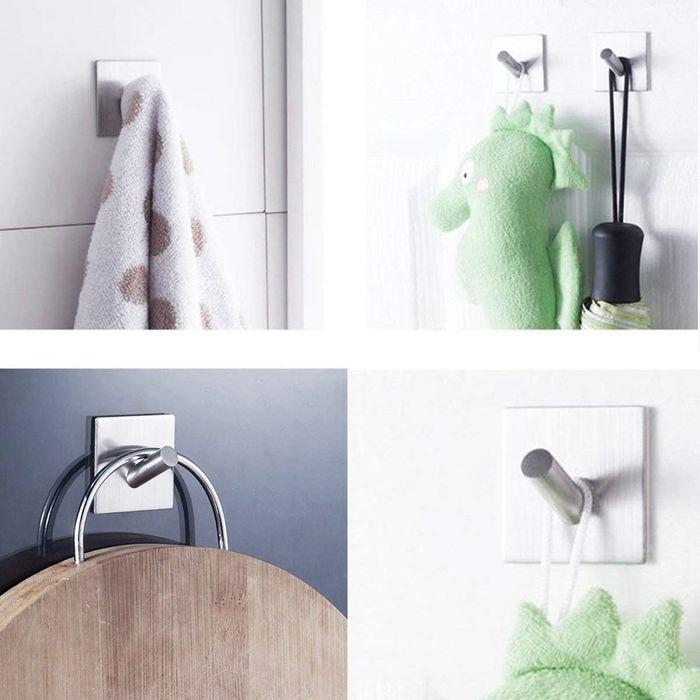 home-ideas