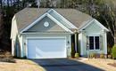 Гидроизоляция гаража: 6 дельных советов от наводнения