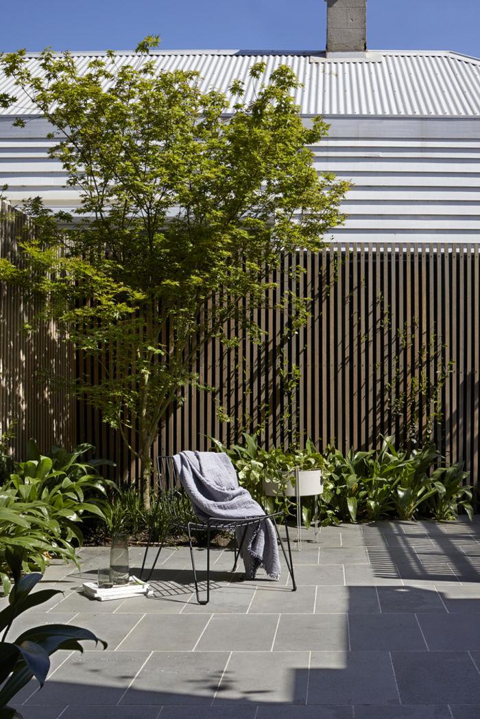 Фото: Tatjanа Plitt (www.tatjanaplitt.com)