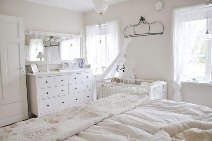 mychildroom.ru