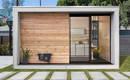 Plús Hús – удобный домик в плоской упаковке площадью 30 кв. М