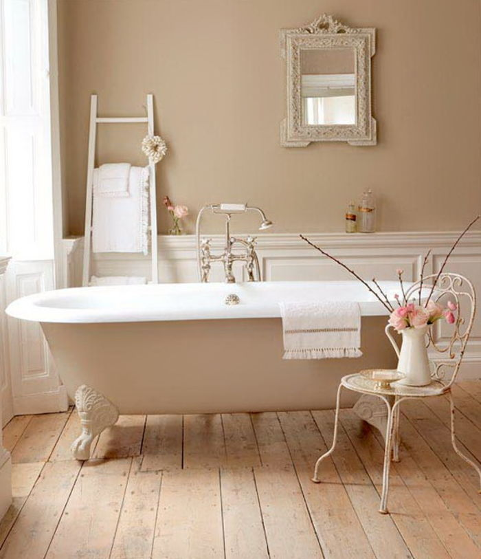 classic-french-chateaux.co.uk