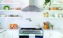 Хранение на кухне: 8 удачных функциональных идей