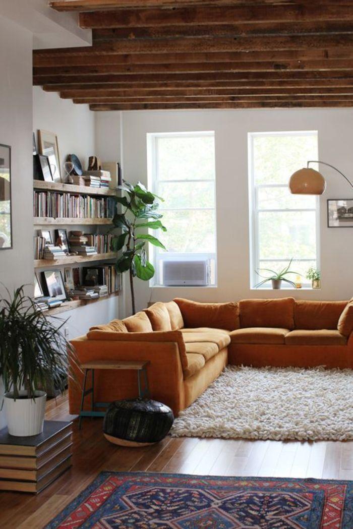 Источник: digsdigs.com