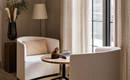 Тепло и уютно: отель, в котором хочется остаться навсегда