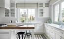 Чистая кухня: важные этапы и полезные рекомендации