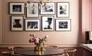 Как с картинки: 5 изысканных идей из одной шведской квартиры