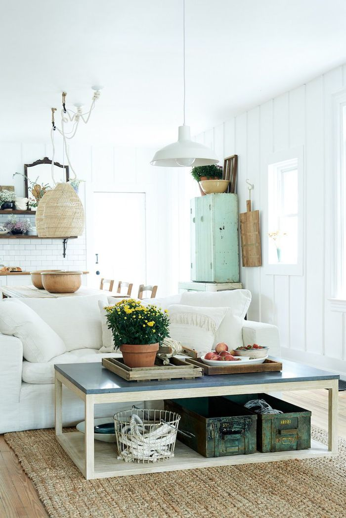 Alexandra Ribar / housebeautiful.com