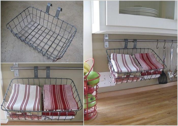 redfarmhouse.blogspot.com