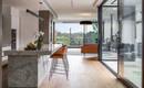 Приятный и просторный дом для семьи в пригороде