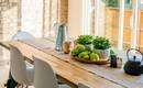 20 простых способов сделать свой быт более экологичным