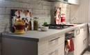 Уход за кухонными полотенцами: полезные советы и рецепты