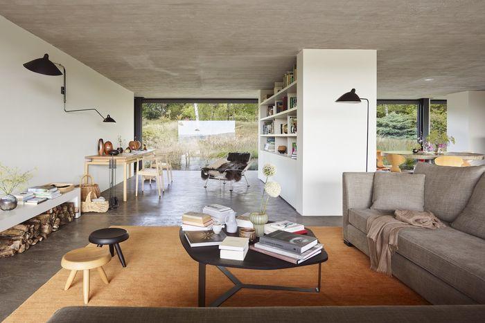 Источник: arquitecturaydiseno.es