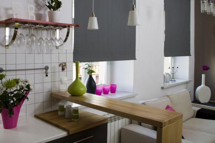Источник фото: http://www.e-okna.pl/a