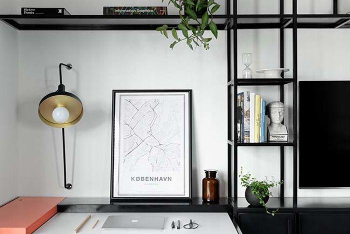 Фото: Gidon Levin. Источник: 88designbox.com