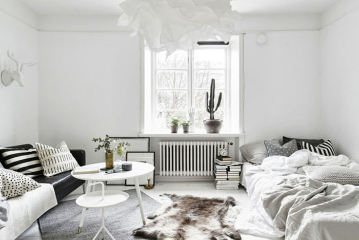 Источник фото: Apartmenttherapy.com