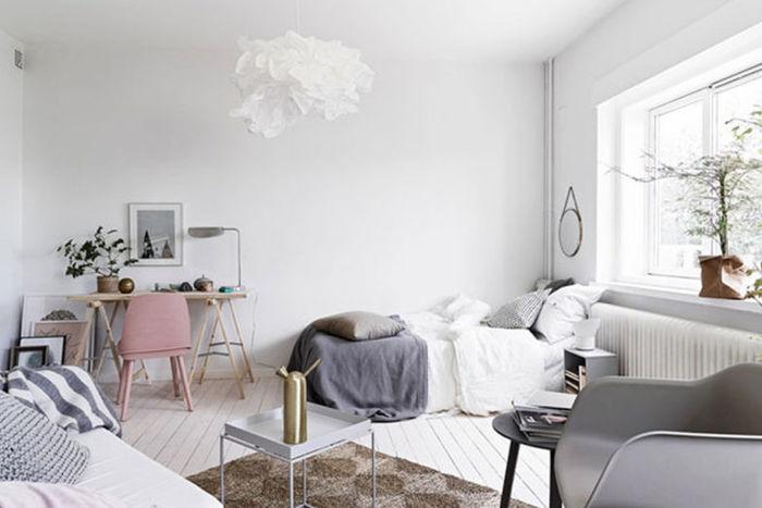 Источник фото: Nordic Designs