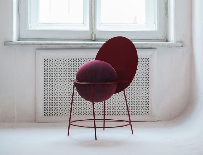 Дизайн: Катя Толстых