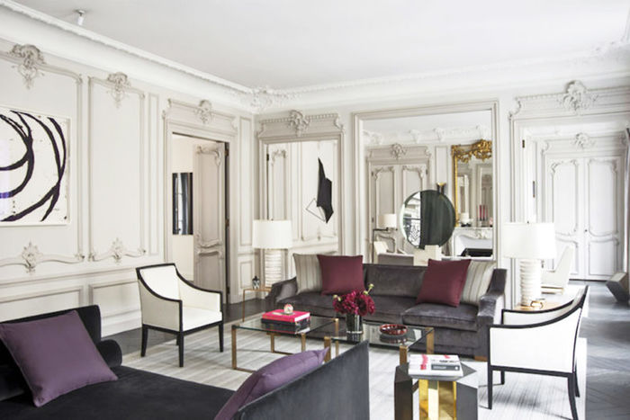 Источник фото: https://www.mydomaine.com/