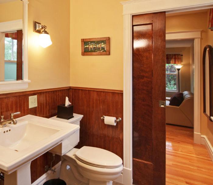Фото: yliving.com/bathroom