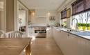 Важные правила, которые помогут создать удобную кухню