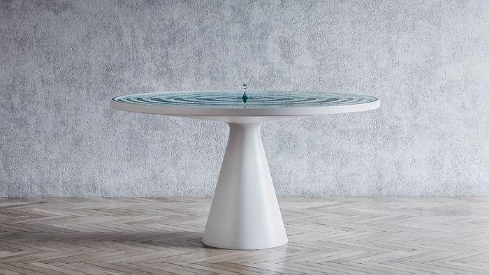 Фото: Mousarris. Источник: https://www.designboom.com/