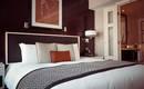 Идеальный цвет для спальни: 5 простых этапов выбора