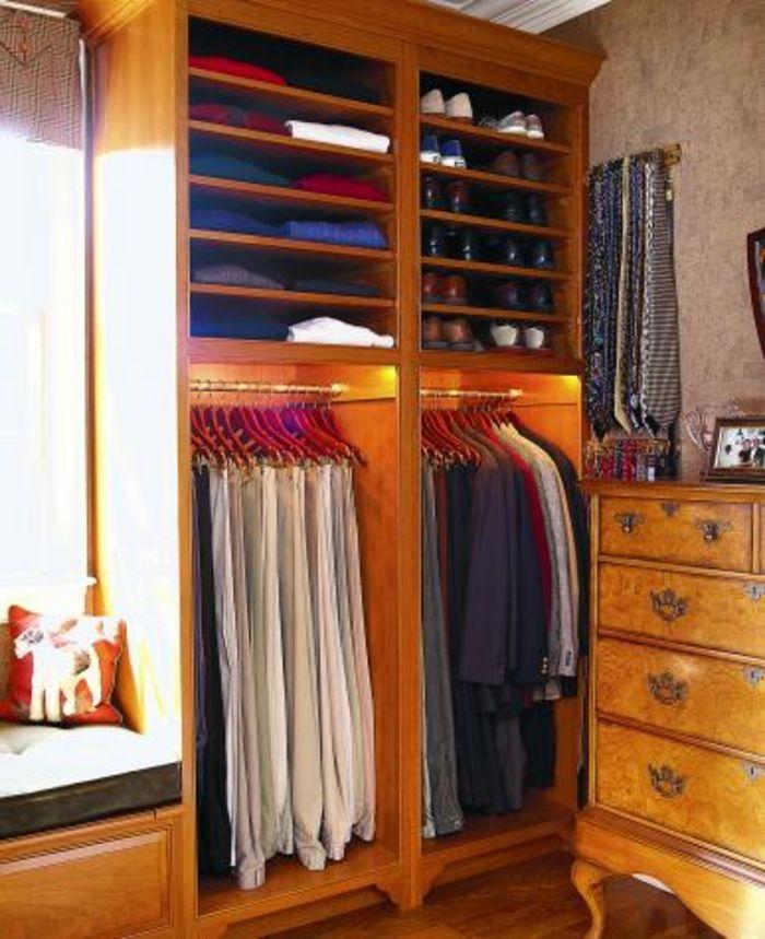 Фото с сайта: http://weburbanist.com