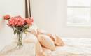 Как сохранить срезанные цветы свежими как можно дольше