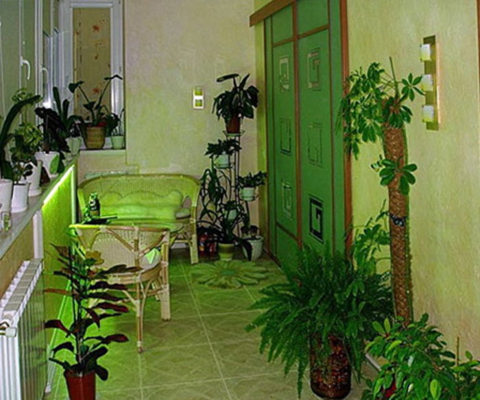 Источник фото: http://m.jenite.bg/Галерии