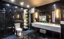 Практические советы при ремонте ванной комнаты