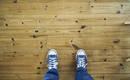 Ламинат против деревянного пола: преимущества и недостатки