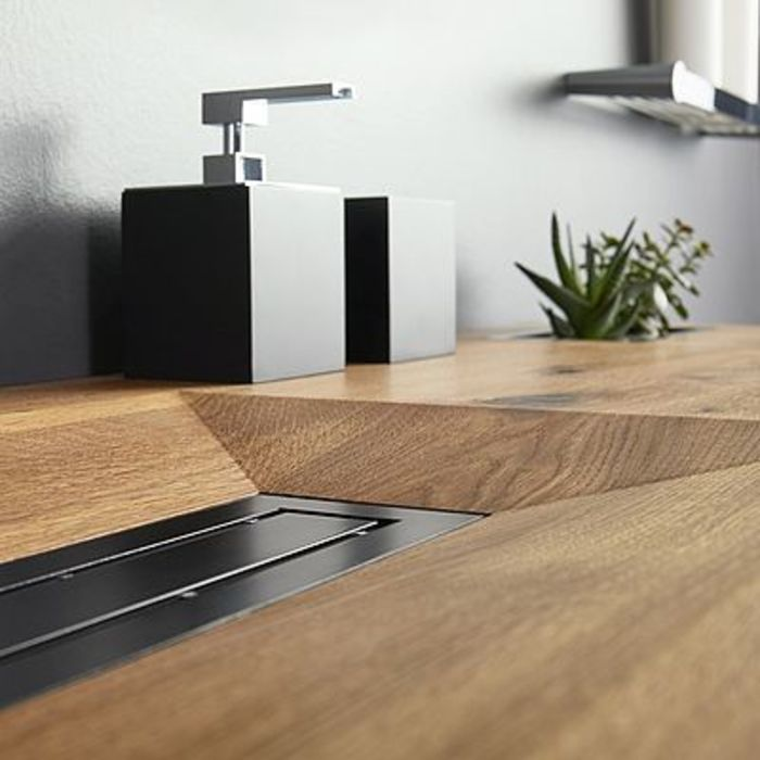 Источник фото: https://www.woodbasin.de/