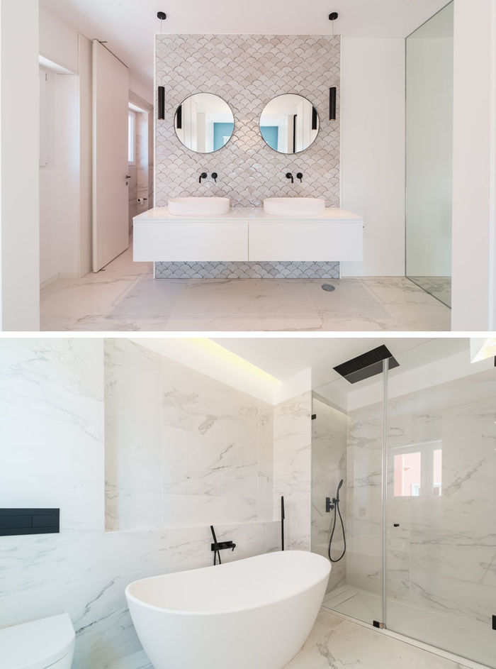 Фото: Raquel Perdigao, Fotografia de Arquitectura