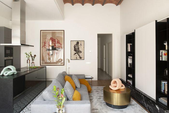Источник фото: https://www.arquitecturaydiseno.es/