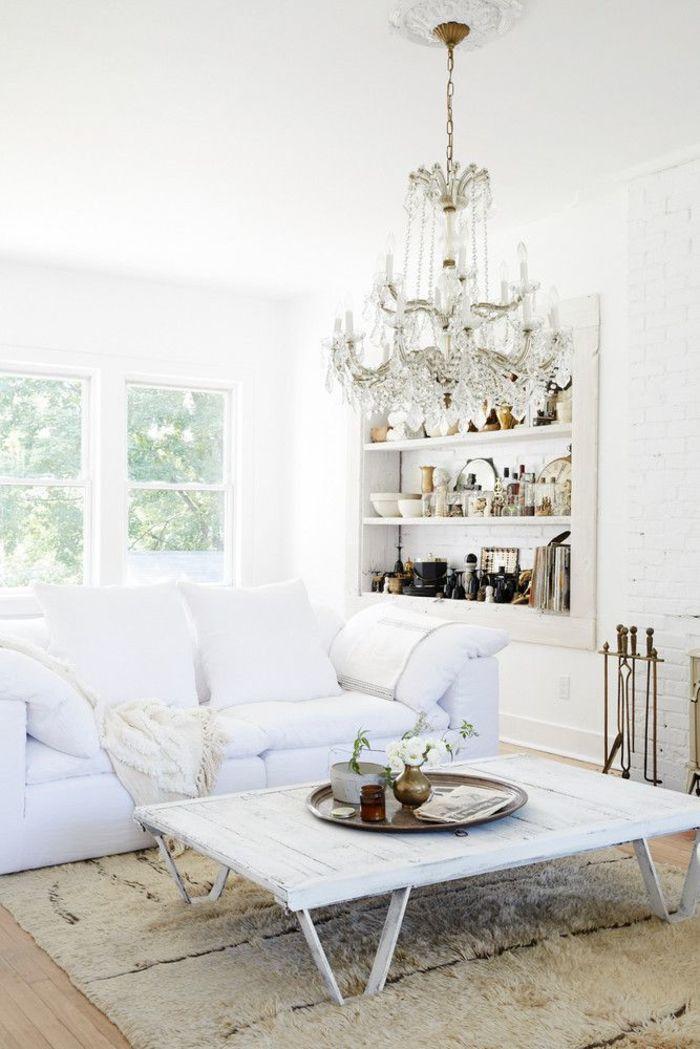 Фото: Nicole Franzen; Дизайн: Leanne Ford Interiors