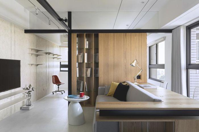 Дизайн: Studio In2