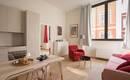 Отделка маленькой квартиры: есть ли особенности?