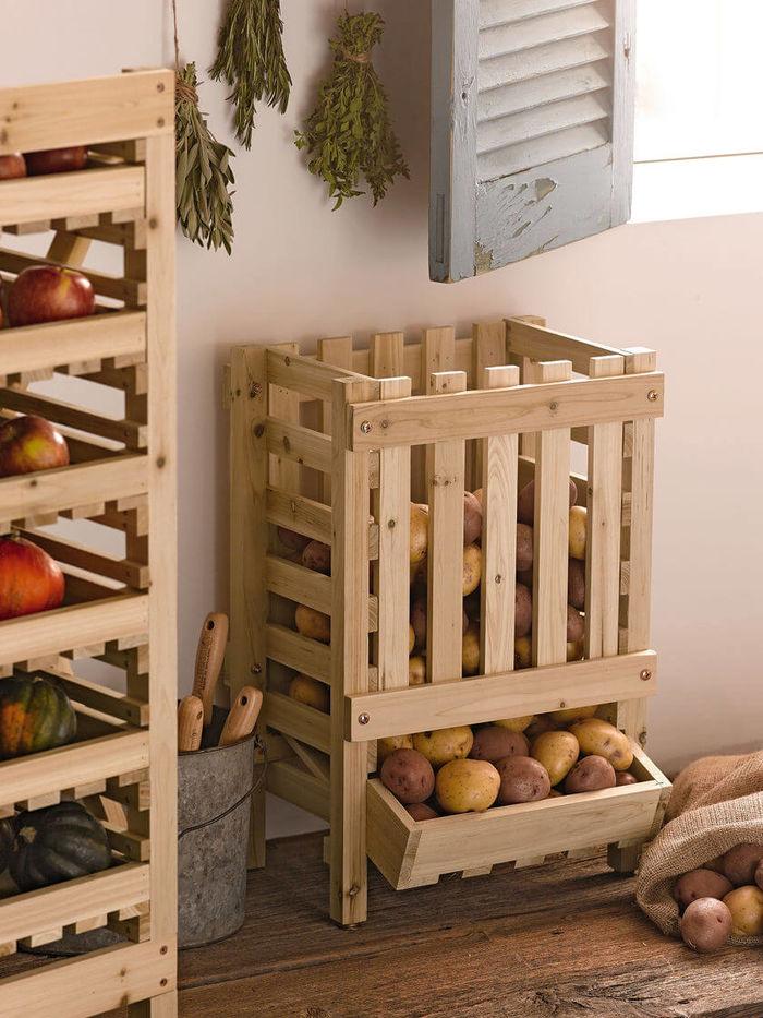 Источник фото: gardeners.com
