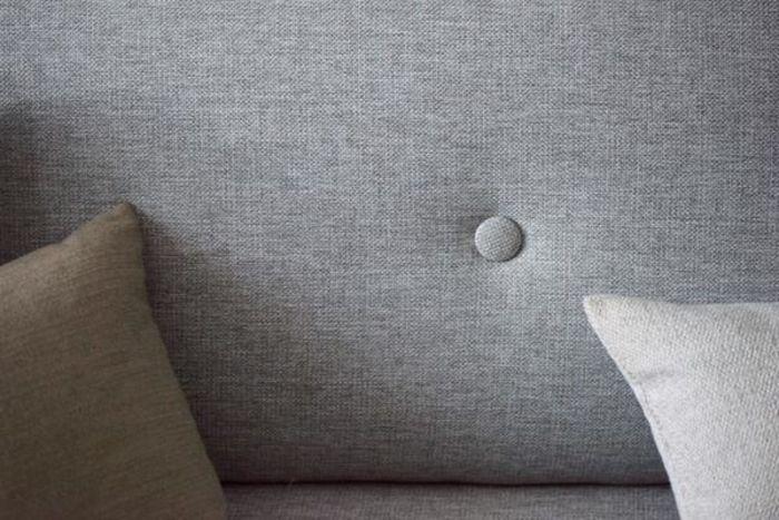 Pebblе, дизайн Santiago Bautist