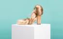 У каждой обуви от дизайн-студии Putput есть подошва