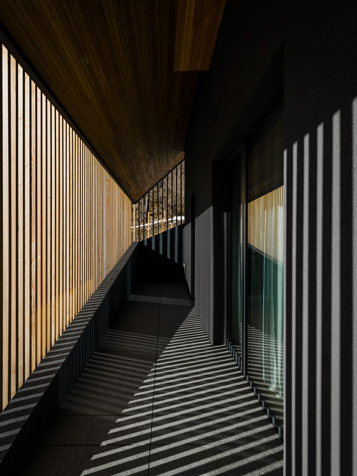 Фото: Gianni Antoniali (https://www.instagram.com/gianniantoniali/). Источник: https://www.dezeen.com/