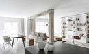 5 способов испортить интерьер квартиры
