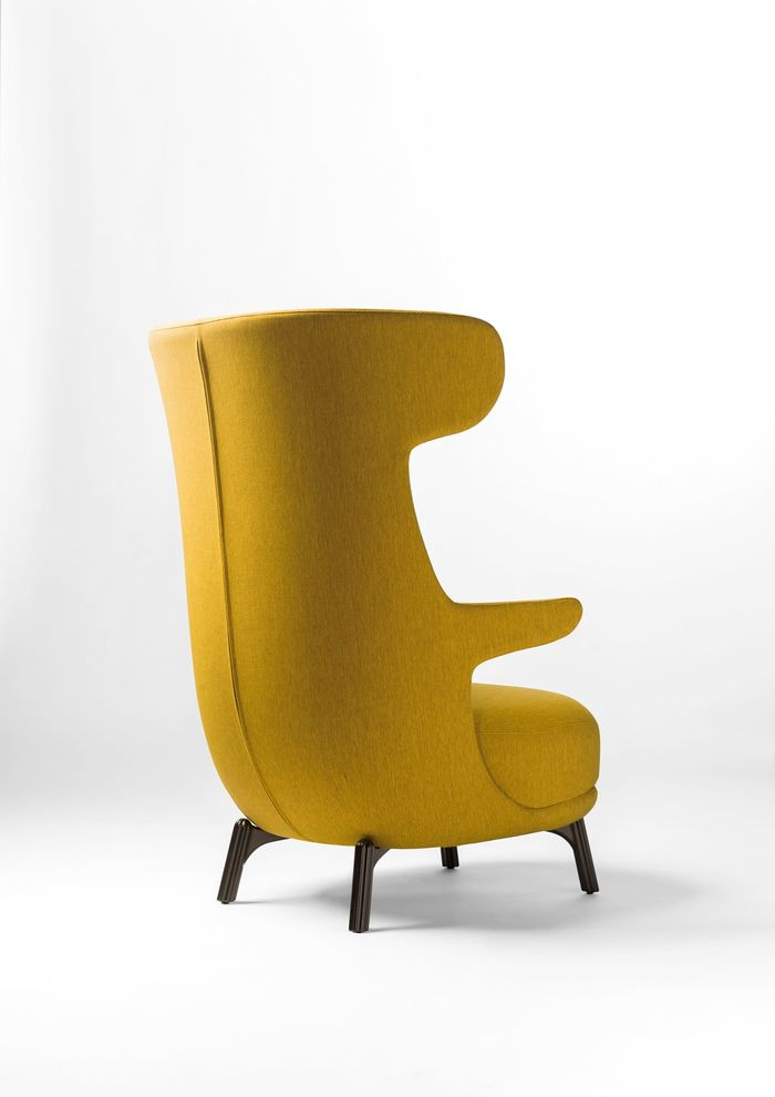 Источник фото: https://www.archiproducts.com/
