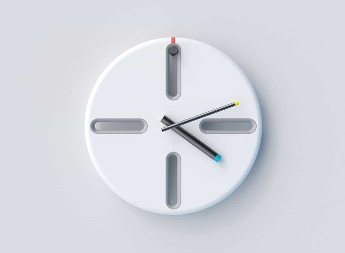 Источник фото: https://www.behance.net/gallery/57858153/PEG-clock